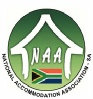 Brevisbrook is a member of the NATIONAL ACCOMMODATION ASSOCIATION