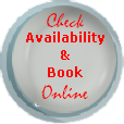 Check Availability and Book Online